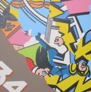 1-chris-poulton-morning-glory-acrylic-on-canvas-50x50-2006
