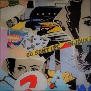 chris-poulton-sarah-and-the-seaplane-acrylic-on-canvas-100x100cm-3