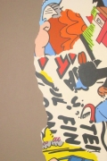 chris-poulton-untitled-acrylic-on-canvas-100x150cm-2006